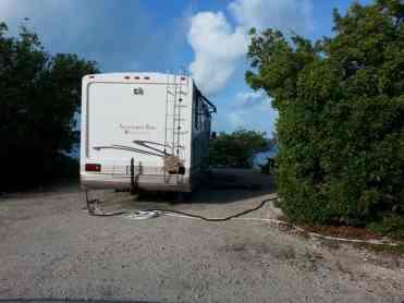Bahia Honda State Park in Big Pine Key Florida07