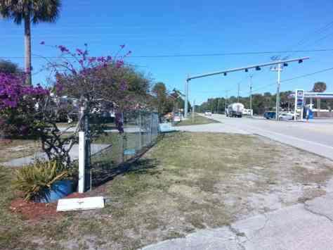 Big Lake Lodge & RV Park in Okeechobee Florida2