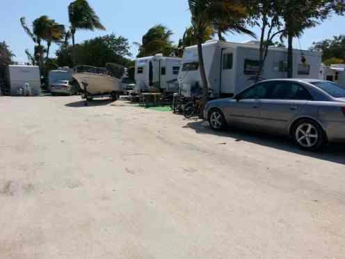 Big Pine Key Fishing Lodge in Big Pine Key Florida03