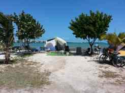 Big Pine Key Fishing Lodge in Big Pine Key Florida06
