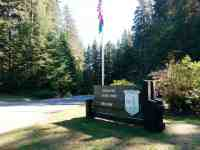 Bogachiel-State-Park-Campground-02