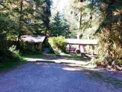 Bogachiel-State-Park-Campground-08