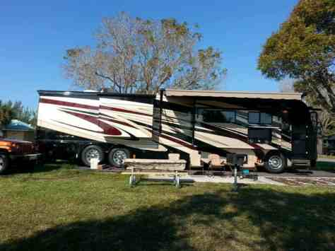 C.B. Smith Park in Pembroke Pines Florida0002