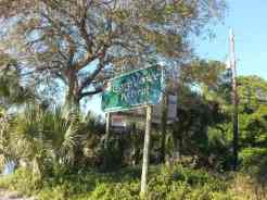 Camp Venice Retreat in Venice Florida11