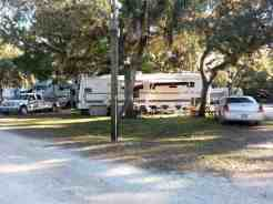 Camp Venice Retreat in Venice Florida15