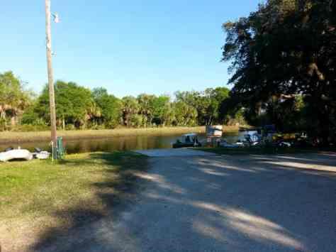 Camp Venice Retreat in Venice Florida17