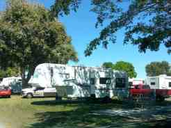 Clewiston Lake Okeechobee RV Park3