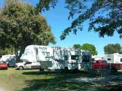 Clewiston Lake Okeechobee RV Park3