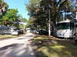 Collier-Seminole State Park in Naples Florida2