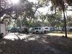 Collier-Seminole State Park in Naples Florida4