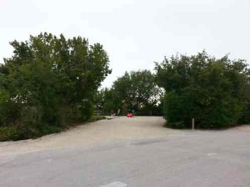 Curry Hammock State Park in Marathon Florida5