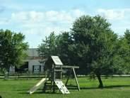 D&W Playground