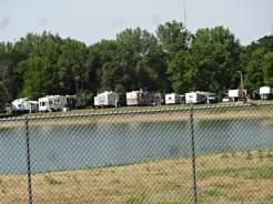 Deerwood sites (2)