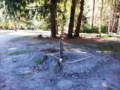 Dosewallips-State-Park-Campground-06