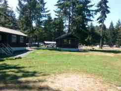 Dosewallips-State-Park-Campground-12