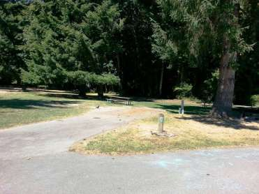 Dosewallips-State-Park-Campground-14