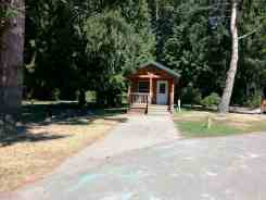 Dosewallips-State-Park-Campground-15