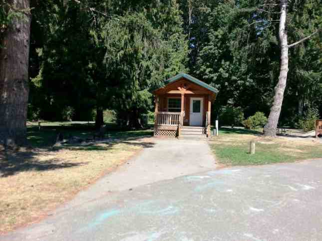 Dosewallips State Park Campground Brinnon, Washington | RV ... on ocean lakes campground map, lake cascade state park map, dosewallips campground sites, turkey run campground map, dosewallips state park directions, scenic state park mn map, hood canal wa state map, nickerson state park site map, washington state campground map, dosewallips state park cabins, dosewallips state park brinnon washington, wa st park map, cape disappointment state park map, wa state parks map, dosewallips state park wa, blake island state park map, dosewallips state park weather, dosewallips state park google map, dosewallips river wa, fort worden campground map,