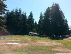 Dosewallips-State-Park-Campground-17