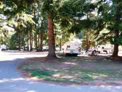Dosewallips-State-Park-Campground-20