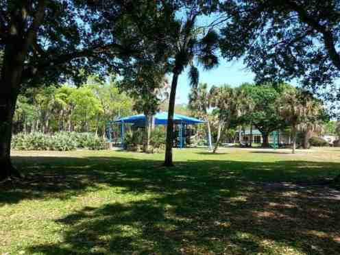 Easterlin Park in Oakland Park Florida3