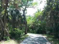Easterlin Park in Oakland Park Florida4
