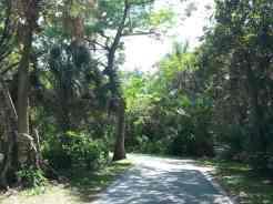 Easterlin Park in Oakland Park Florida4