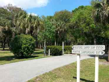 Easterlin Park in Oakland Park Florida7
