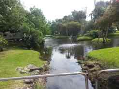 Enchanted Lakes Resort in Malabar Florida5