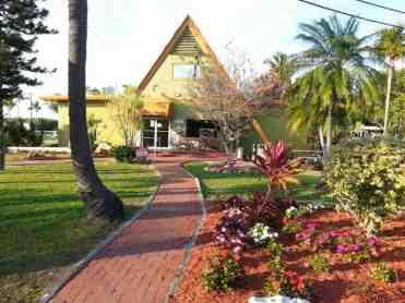 Fiesta Key RV Resort near Long Key Florida05