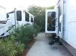 Fiesta Key RV Resort near Long Key Florida07