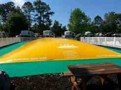 Flamingo Lake RV Resort in Jacksonville Florida04