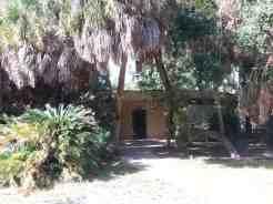 Fort De Soto Park in (Tierra Verde) Saint Petersburg Florida02