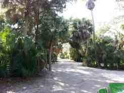 Fort De Soto Park in (Tierra Verde) Saint Petersburg Florida06