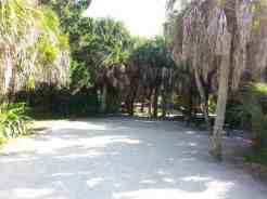 Fort De Soto Park in (Tierra Verde) Saint Petersburg Florida10