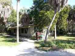 Fort De Soto Park in (Tierra Verde) Saint Petersburg Florida12