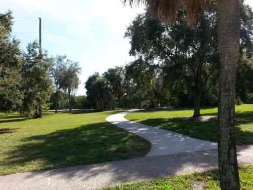 Fort De Soto Park in (Tierra Verde) Saint Petersburg Florida14