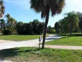 Fort De Soto Park in (Tierra Verde) Saint Petersburg Florida15