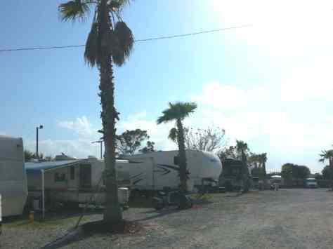 Fort Pierce Port St Lucie KOA2