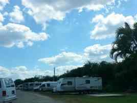 Gator Park in Miami Florida1