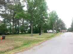 Gosnold's Hope Park in Hampton Virginia3
