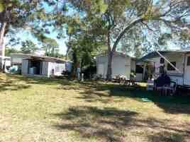 Gulf Coast Camping Resort in Bonita Springs Florida2