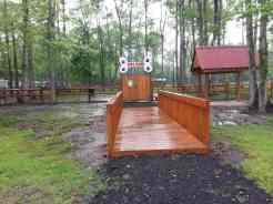 Hardeeville RV – Thomas Parks & Sites in Hardeeville South Carolina 5