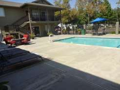 Heritage RV Pool 4