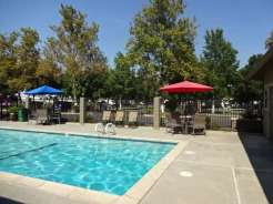 Heritage RV Pool 5
