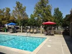 Heritage RV Pool 5