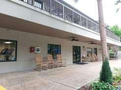 Hilton Head Island Motorcoach Resort in Hilton Head Island South Carolina04