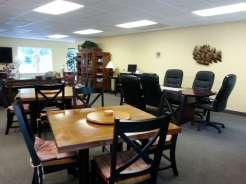 Hilton Head Island Motorcoach Resort in Hilton Head Island South Carolina05