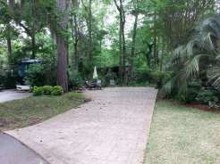 Hilton Head Island Motorcoach Resort in Hilton Head Island South Carolina12