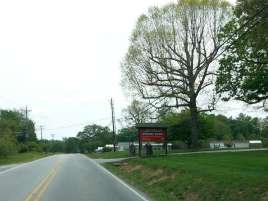 Jaymar Travel Park in Hendersonville North Carolina1